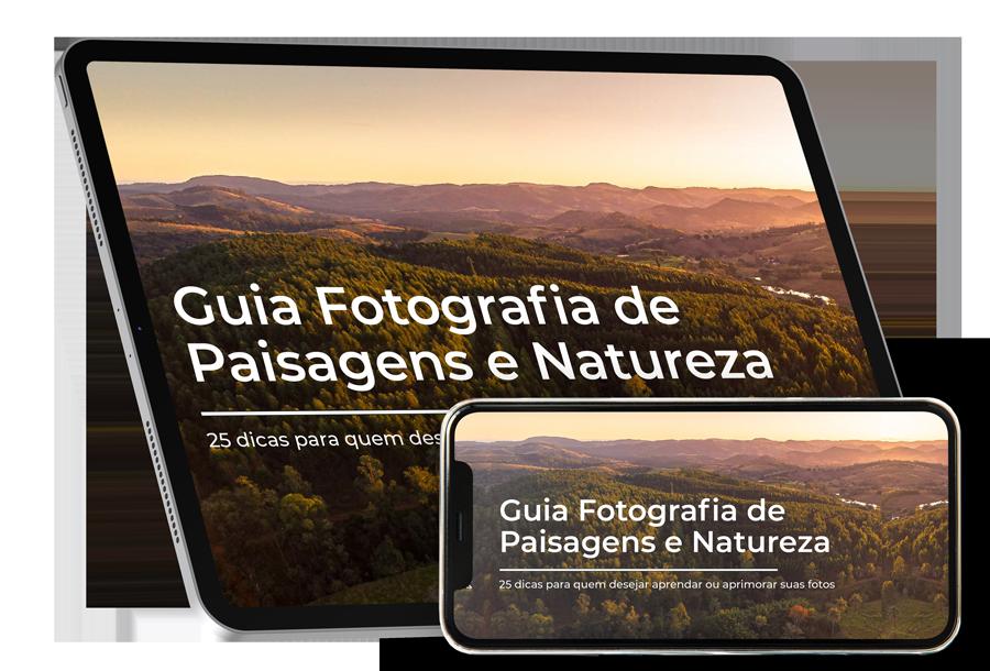 Ebook-Dicas-Fotografia-paisagens2