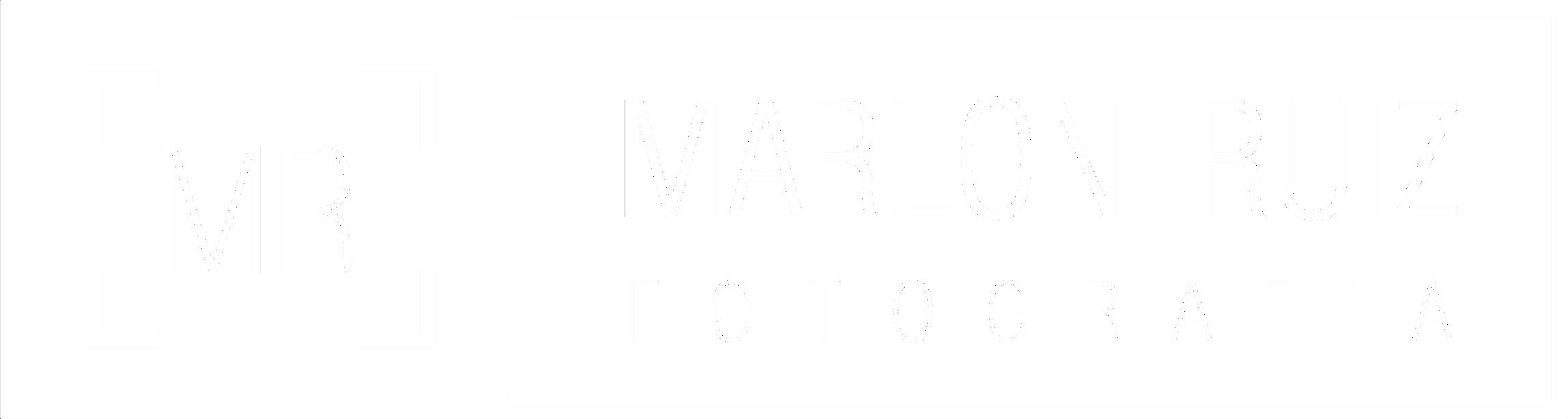 MR-Foto-Branco